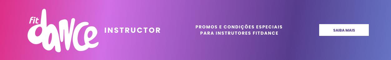 Banner Conteúdo 5.1
