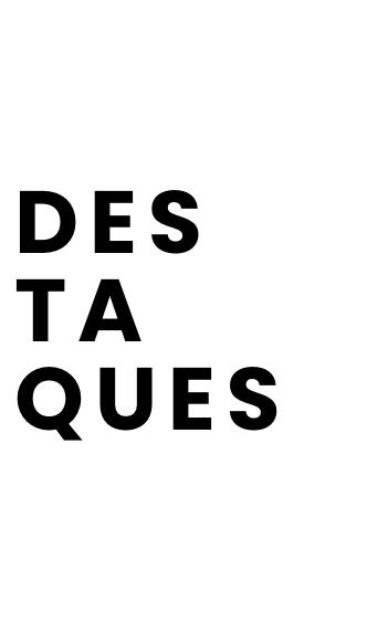 Banner Conteúdo 3.1