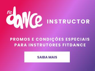 Banner Conteúdo 5.1 - Mobile