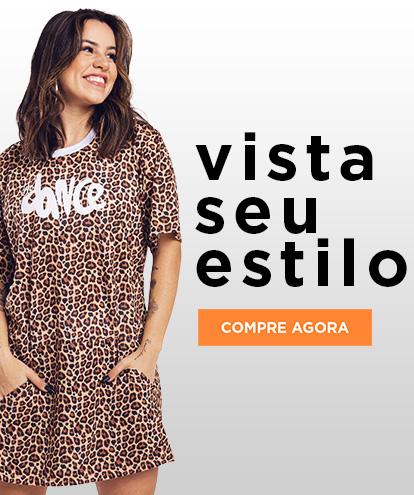 Banner Conteúdo 2.1 - Mobile